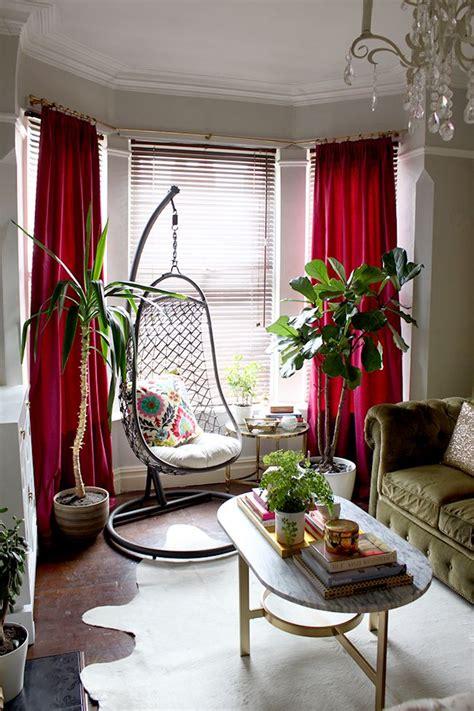 Sanela Curtains Inspiration Ikea Curtains Hacks And Ikea On Pinterest