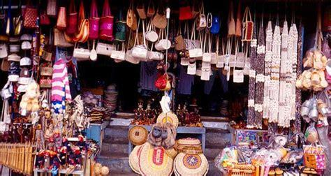 Souvenir Impor Dari Thailand Berupa Kaos 15 oleh oleh khas bogor yang terkenal dan tahan lama