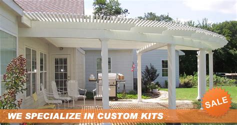 do it yourself patio cover kits do it yourself patio covers carport kits screen enclosures arbors