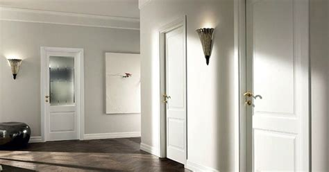 porte interne in offerta emejing porte in offerta contemporary acrylicgiftware us