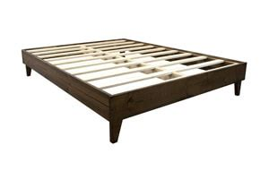 best bed frames for memory foam mattress top 10 best bed frames for memory foam mattresses in 2017 reviews our great products