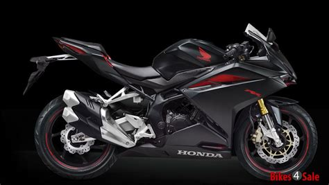 cbr upcoming bike 2017 honda cbr 250rr debuts in malaysia bikes4sale