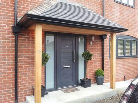 modern porches the 25 best modern porch ideas on pinterest modern