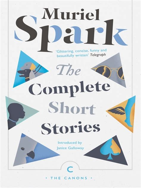 the complete short stories 1857157583 the complete short stories buckinghamshire county council overdrive