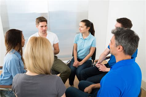 Outpatient Detox Stablition For Heroin St Louis by Intensive Outpatient Program Iop The Aviary Recovery