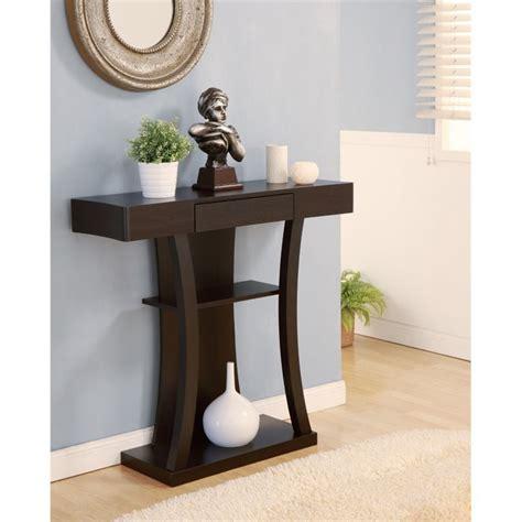 Meja Consul 1 jual meja consule jati minimalis harga murah mebel jepara ukir jepara furniture jati minimalis