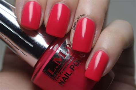 Lm Nail lm nail swatches and review nail lacquer uk