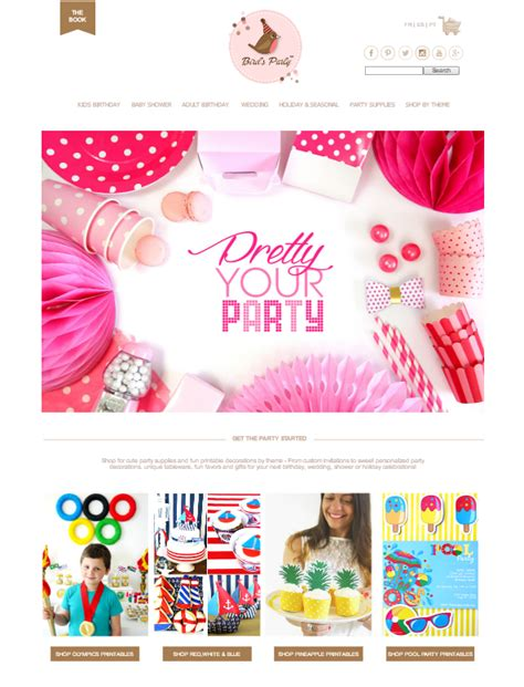Party Themes Operating Hours | bird s party shop holiday opening hours party ideas