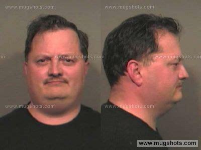 Caddo Parish Arrest Records Michael Sloan Mugshot Michael Sloan Arrest