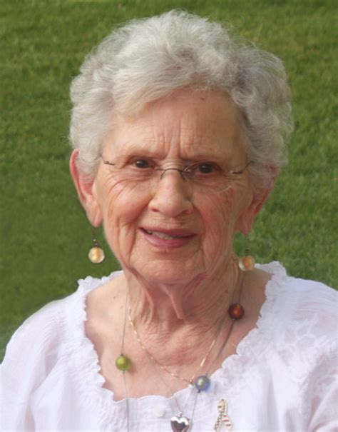 song robert argyle cbell obituary for mona l argyle
