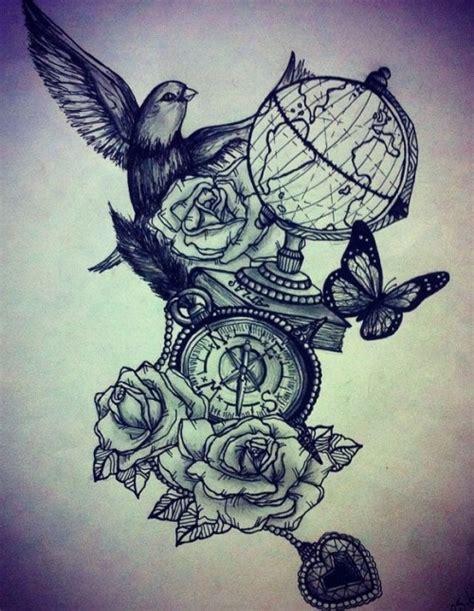 butterfly tattoo designs tumblr butterfly tattoo idea tumblr