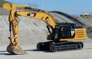 cat l cat 313f l gc und 336f l xe hybridbagger weltpremiere