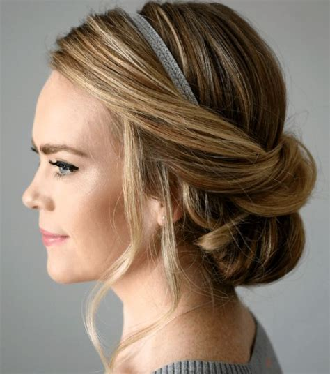 cute prom hairstyles for long hair 2015infohairstyles 16 elegant formal hairstyles for long hair