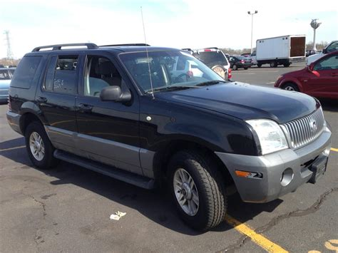 best car repair manuals 2003 mercury mountaineer windshield wipe control service manual manual cars for sale 2003 mercury mountaineer free book repair manuals