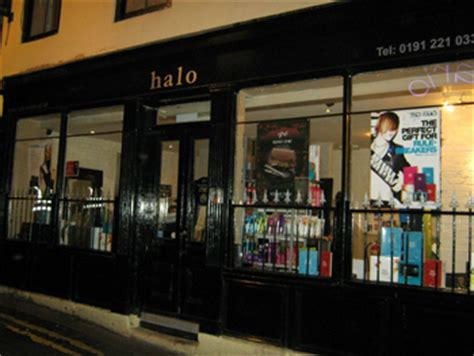 hairdressers deals newcastle special beauty deals today only at halo hair and beauty
