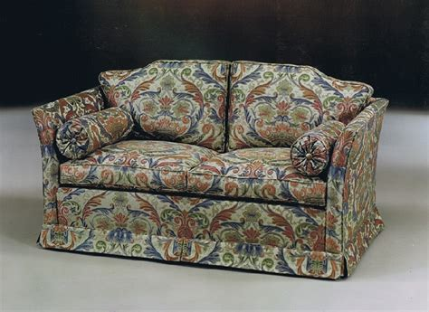 divani in stoffa mobili e arredamenti in stile marina anche su misura