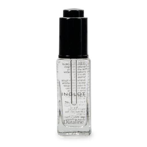 Inglot Duraline By Zeska Shop inglot cosmetics duraline beautylish