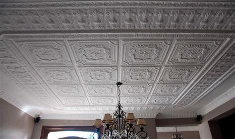 Pressed Metal Ceilings by Pressed Tin Ceiling Tiles Car Interior Design