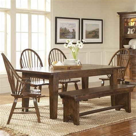 Broyhill Living Room Furniture Sets Broyhill Furniture 7 Dining Set And Dining Sets On Pinterest