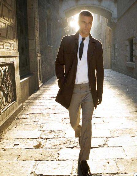Dress White Cardy best 20 s khaki ideas on khaki