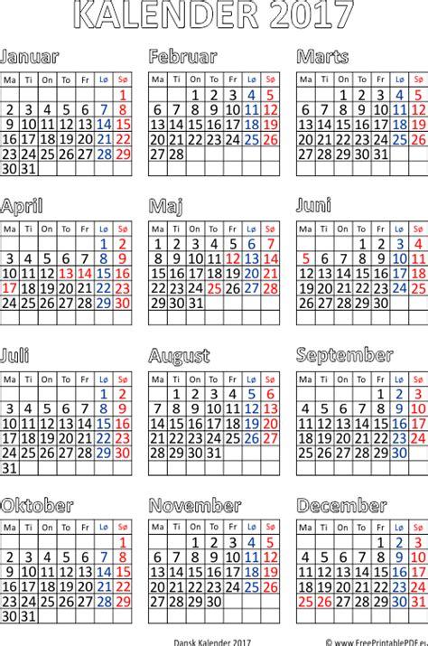 bukalapak free ongkir oktober 2017 kalender 2017 med helligdage gratis printable pdf