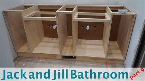 jack and jill bathroom decor 100 jack and jill bathroom layouts jack and jill