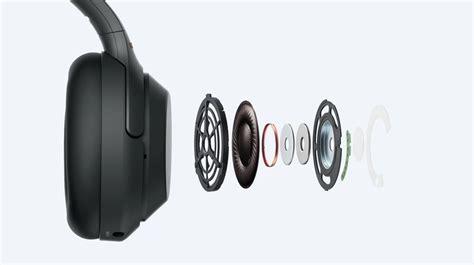 sony wh xm        version    headphones techradar