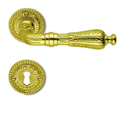 maniglie porte roma maniglia per porte colombo design mod antologhya