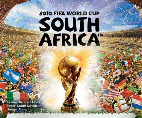 list theme song fifa world cup fifa world cup south africa 2017 official theme song