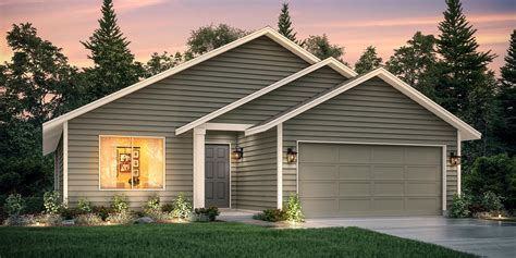 Dua Residency Floor Plan by 100 Adair Home Floor Plans Collection Energy