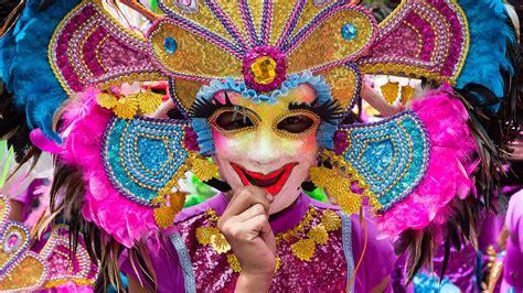 Maskara Ql 2 In 1 bacolod masskara festival