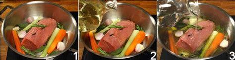 come cucinare il magatello di manzo ricetta vitello tonnato la ricetta di giallozafferano