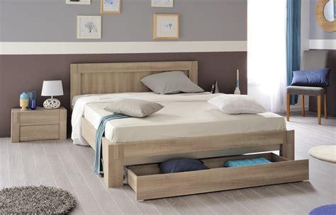 cuisine indogate modele de chambre a coucher en bois