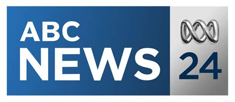 Abc News Qld 17 4 2015 Worldnews | watch free and legal tv channnels