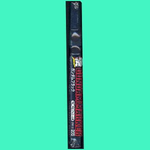 Gundam Gm 10 Marker Black gundam marker acrylic black thick www play2anime