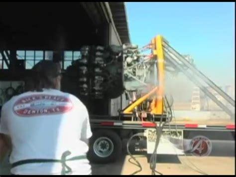 radial engine howard hughes twa super constellation youtube