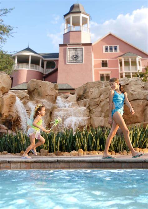 trips 2014 resorts spa disney saratoga disney virgin my daughters spring resorts disney top 10 disney world resorts for families page 10