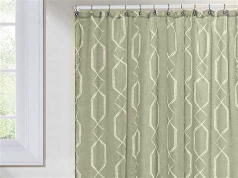 sage shower curtains arcadia shower curtain sage