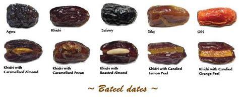 Kurma Dates kurma bateel dates worth trying health articles