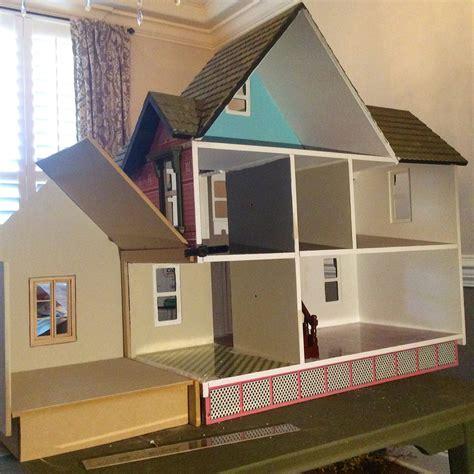 bash color scheme dollhouse bash painting interior color scheme dollhouse