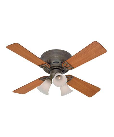 ceiling fan low profile ceiling fan ceiling fan ceiling