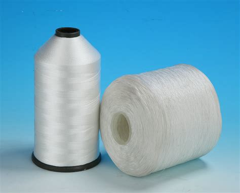 swing thread china pp yarn pp twine baler twine pp film rope cable