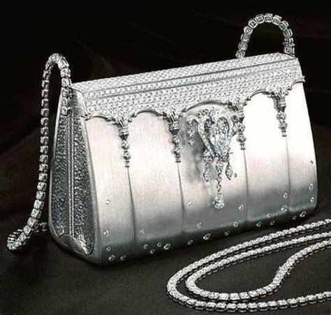 5 beg tangan wanita paling mahal di dunia iluminasi