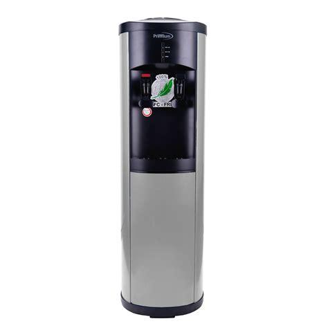 Premium Model 3 By Jenara Id premium appliances self standing dispenser