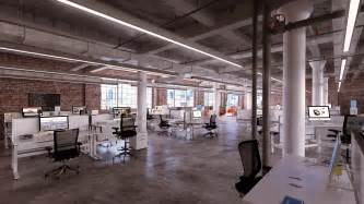 Dynamic office space the benefits of alternating your workspace jp
