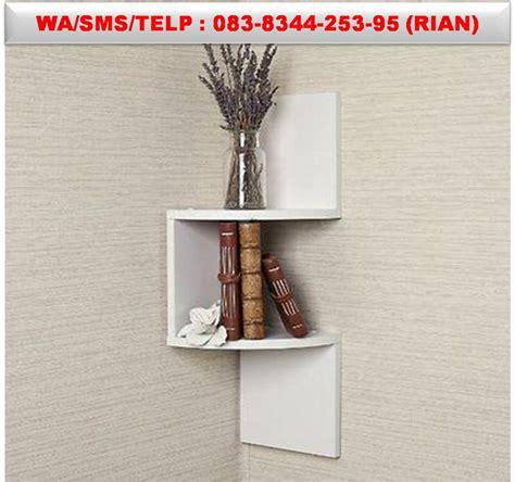 Rak Dindingambalanfloating Shelves Maple 36 best rak dinding images on shelving book shelves and bricolage