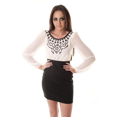pencil skirt 05 pink dresses and