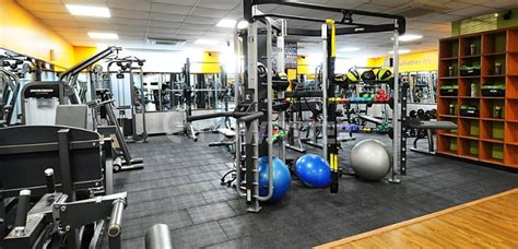 Anytime Fitness Squat Rack by Anytime Fitness Squat Rack Cosmecol