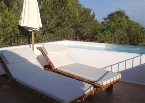 es ram resort formentera fathom from sunsets to turquoise beaches on the