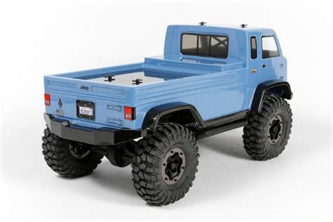 jeep nukizer kit image gallery axial body